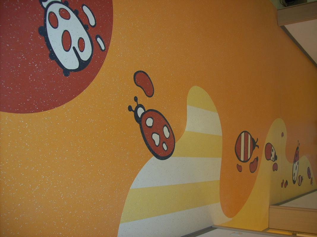 Kindergarten Intarsien Noraplan 03
